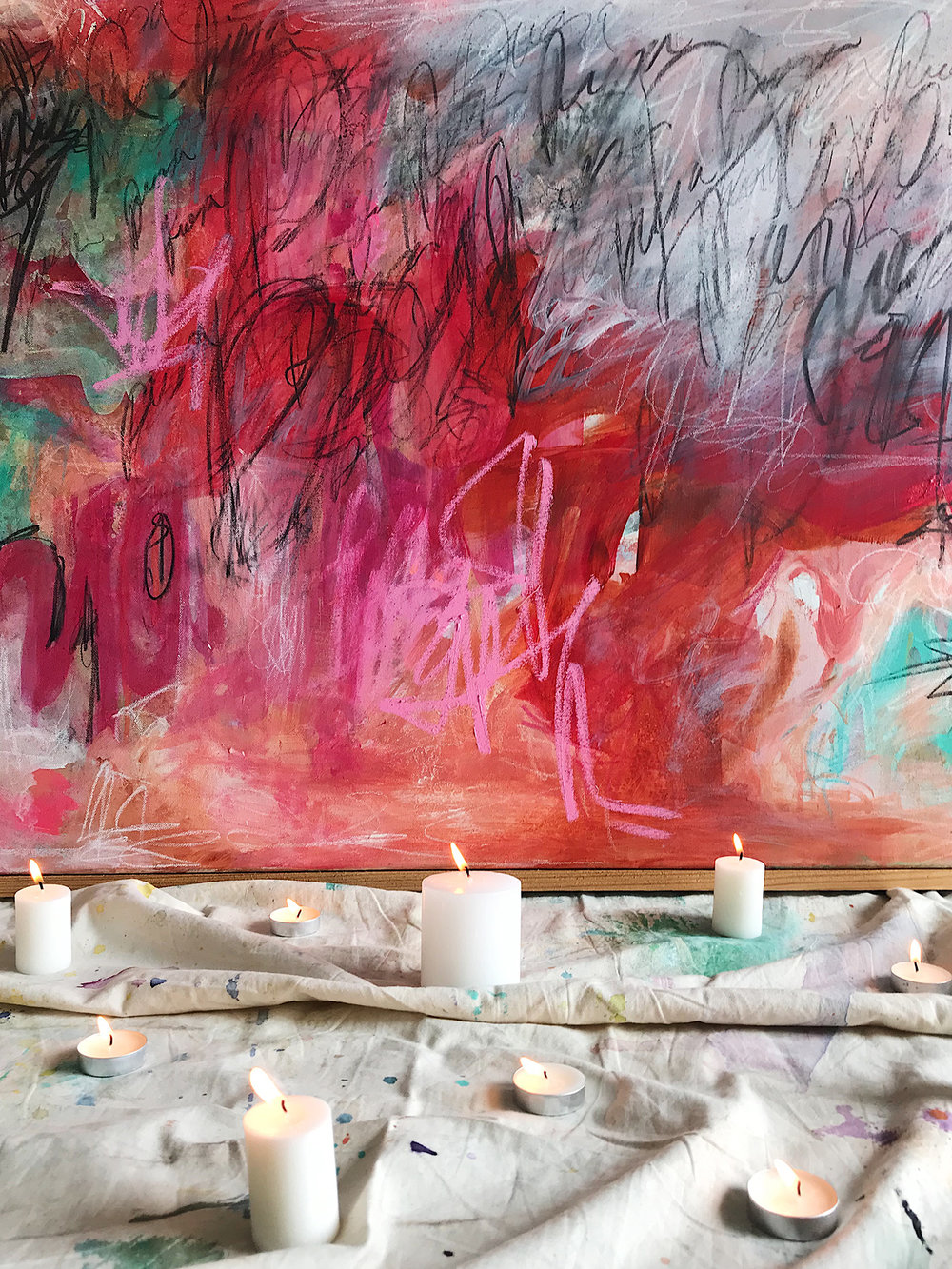 sheila-burgos-pink-moon-candles.jpg