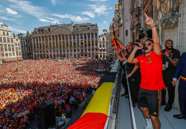 Belgium-feature-FIFA-World-Cup-2018-Brussels-15-Jul-2018.jpg