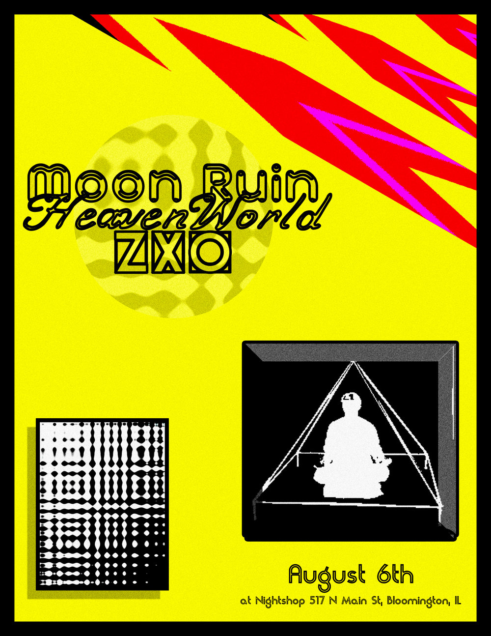MoonRuin HeaveWorld August 6th Flyer Color border.jpg
