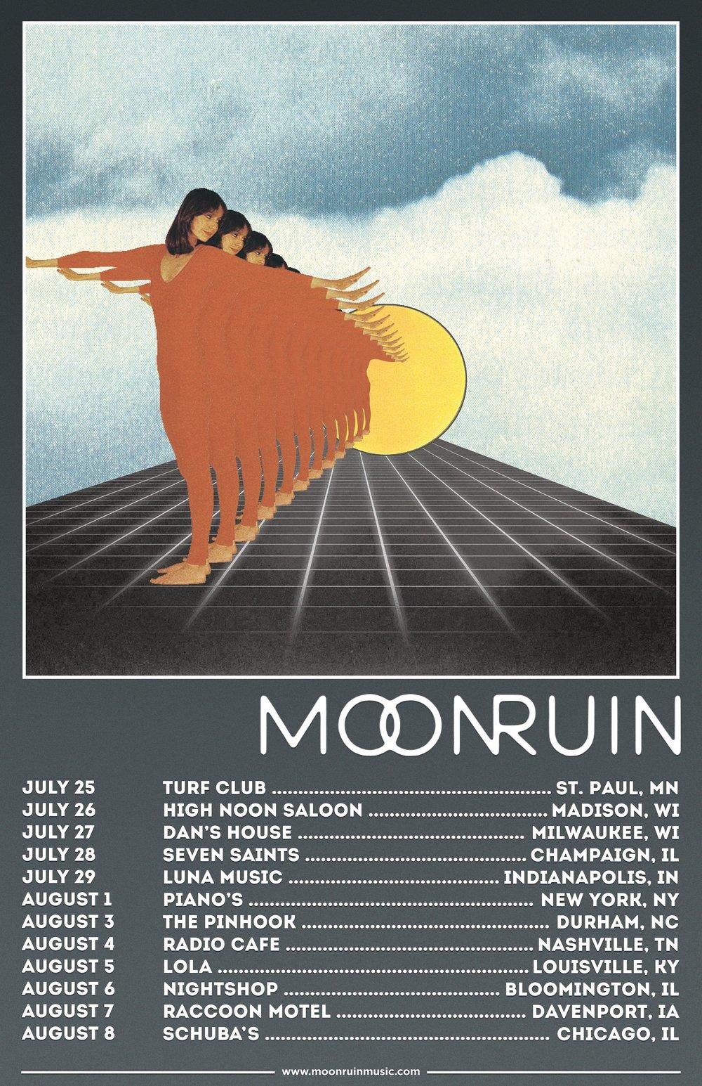 Moon Ruin Tour Poster 2018 - RGB.jpg