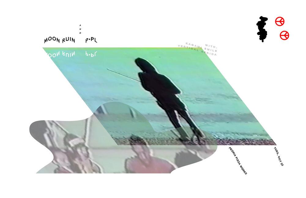 MOONRUINPPL.jpg