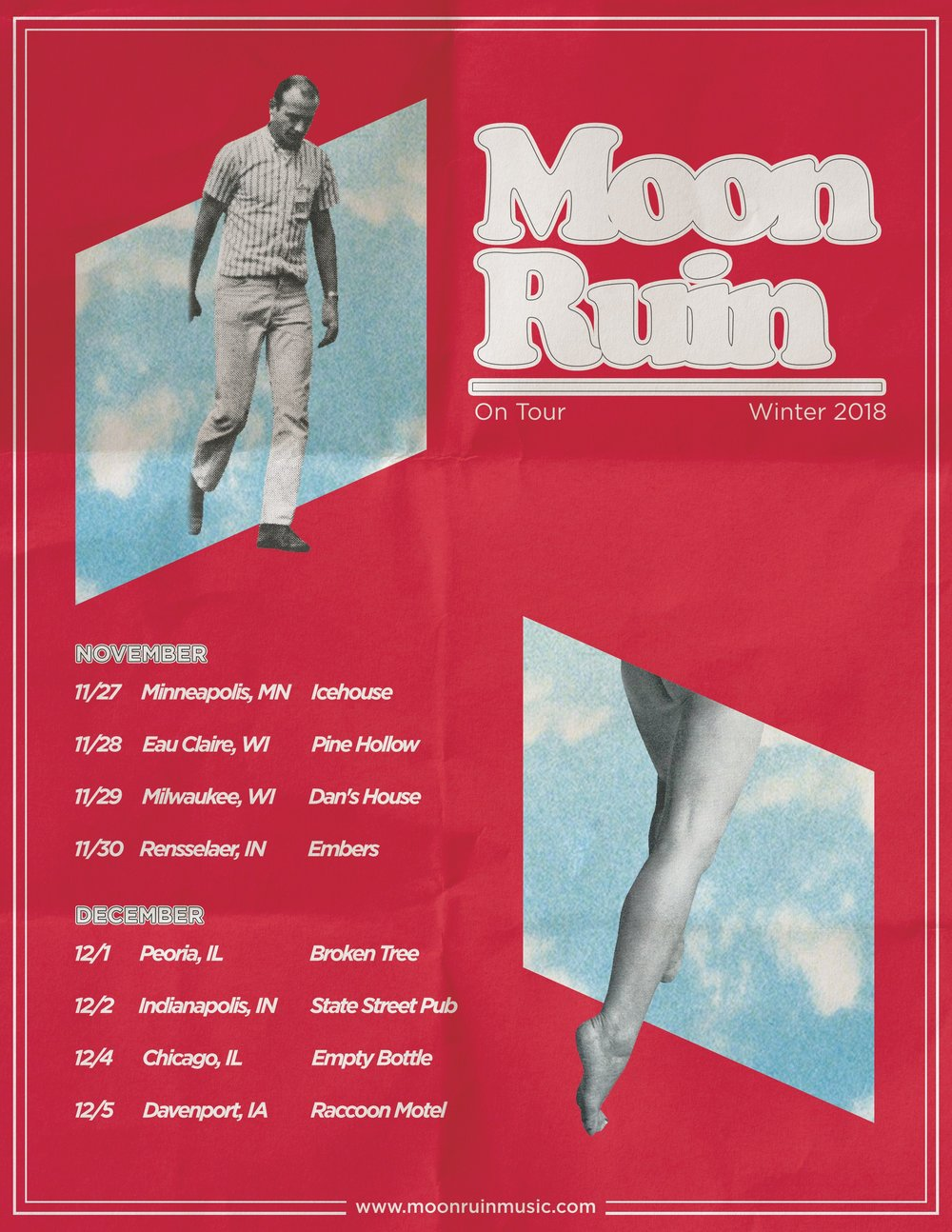 Tour Poster 2018.jpg