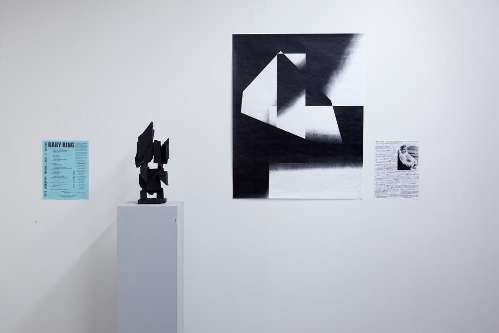 Reuben-Lorch-Miller-02.jpg