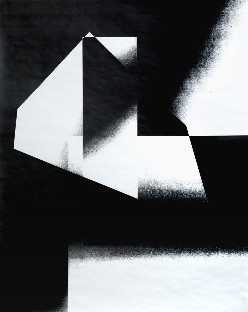 Reuben-Lorch-Miller-03.jpg