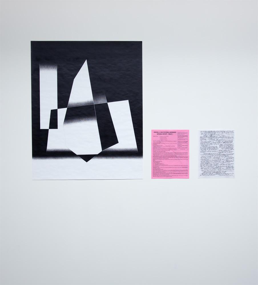 Reuben-Lorch-Miller-06.jpg