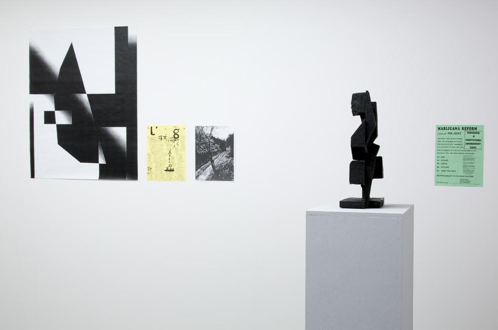 Reuben-Lorch-Miller-09.jpg