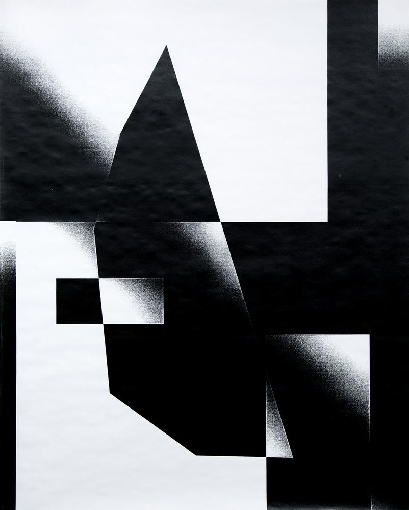 Reuben-Lorch-Miller-11.jpg