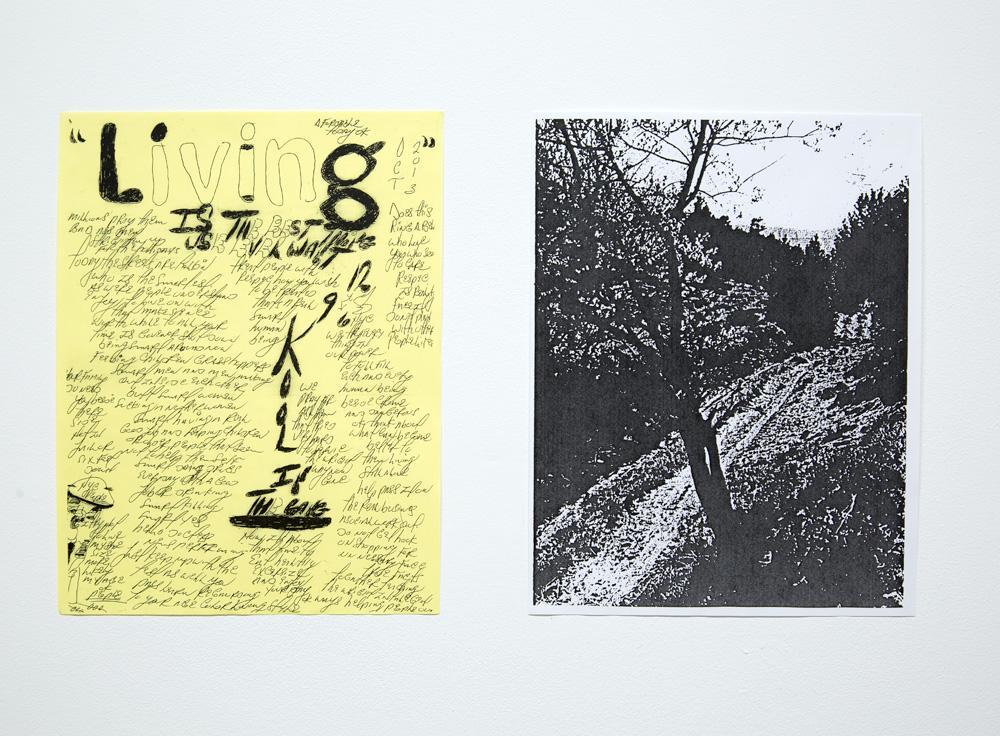 Reuben-Lorch-Miller-12.jpg