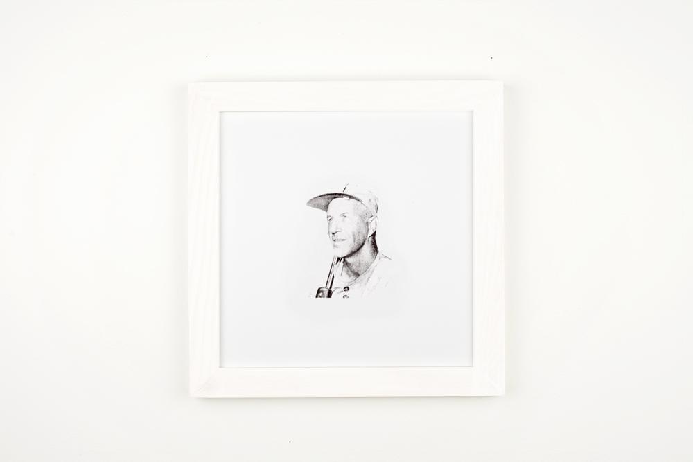 05-Tyler-Lafreniere.jpg