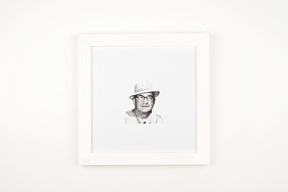 06-Tyler-Lafreniere.jpg