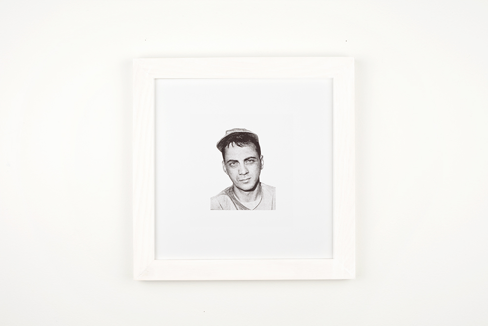 08-Tyler-Lafreniere.jpg