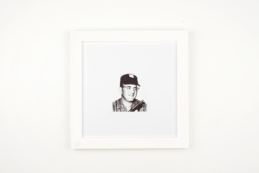 17-Tyler-Lafreniere.jpg
