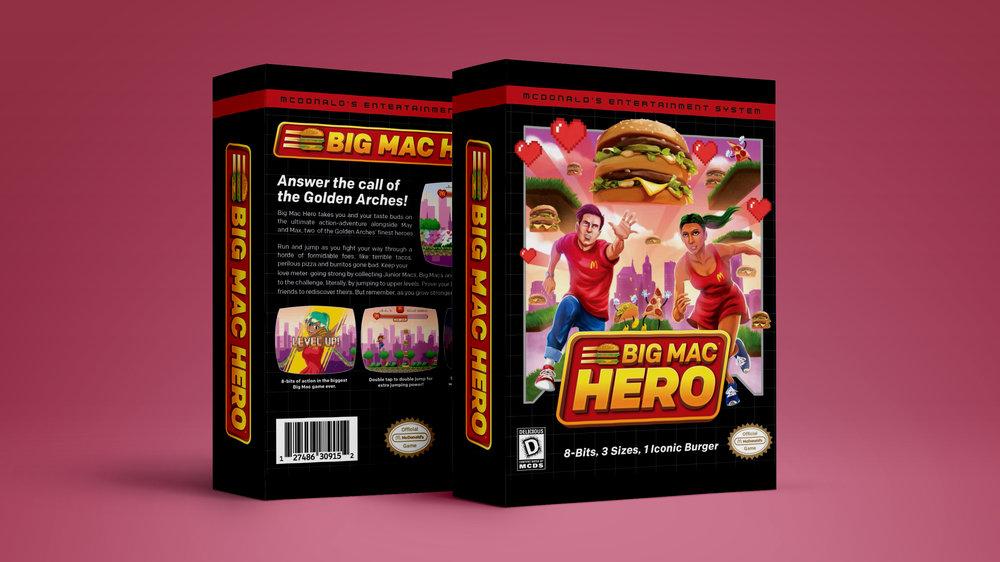 Big Mac Hero front and back.jpg