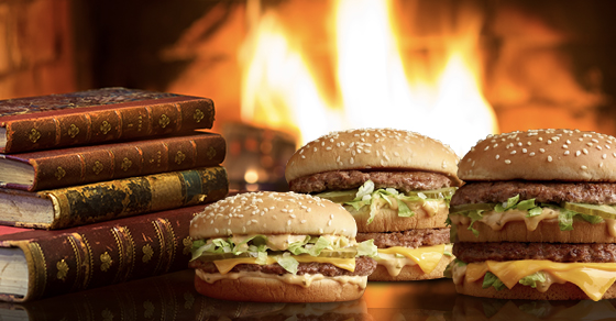 fireplace books.jpg