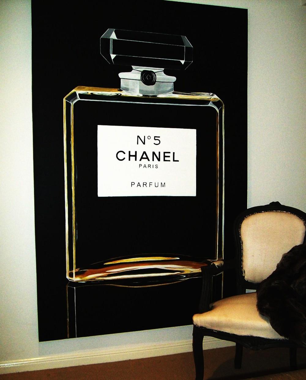 ChanelNo5 2009.jpg