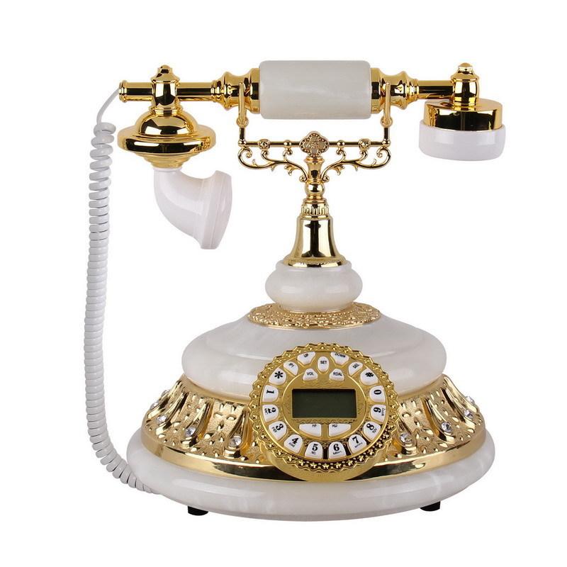 -font-b-Antique-b-font-font-b-telephone-b-font-vintage-font-b-telephone-b.jpg
