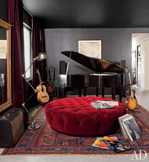 music_room4.jpg