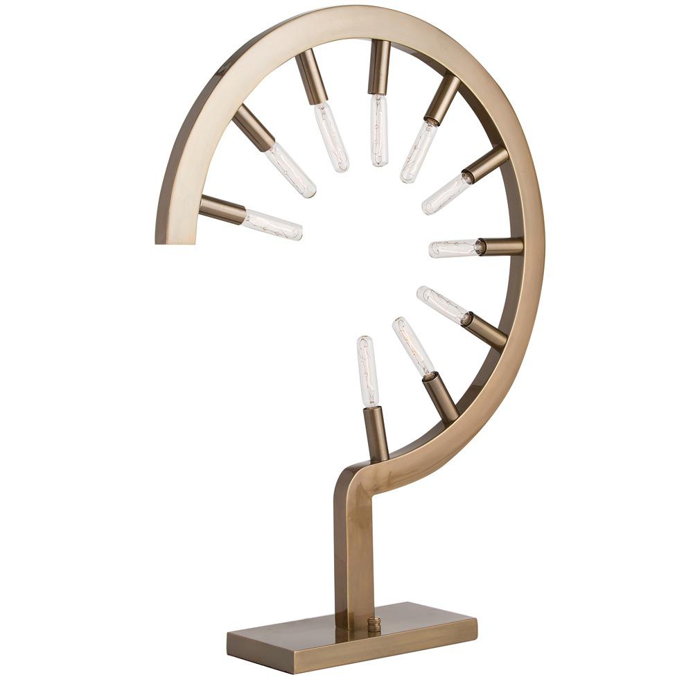Gidget lamp