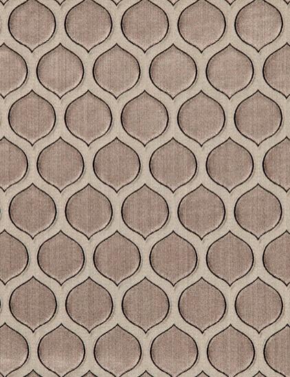 Shisha Pattern