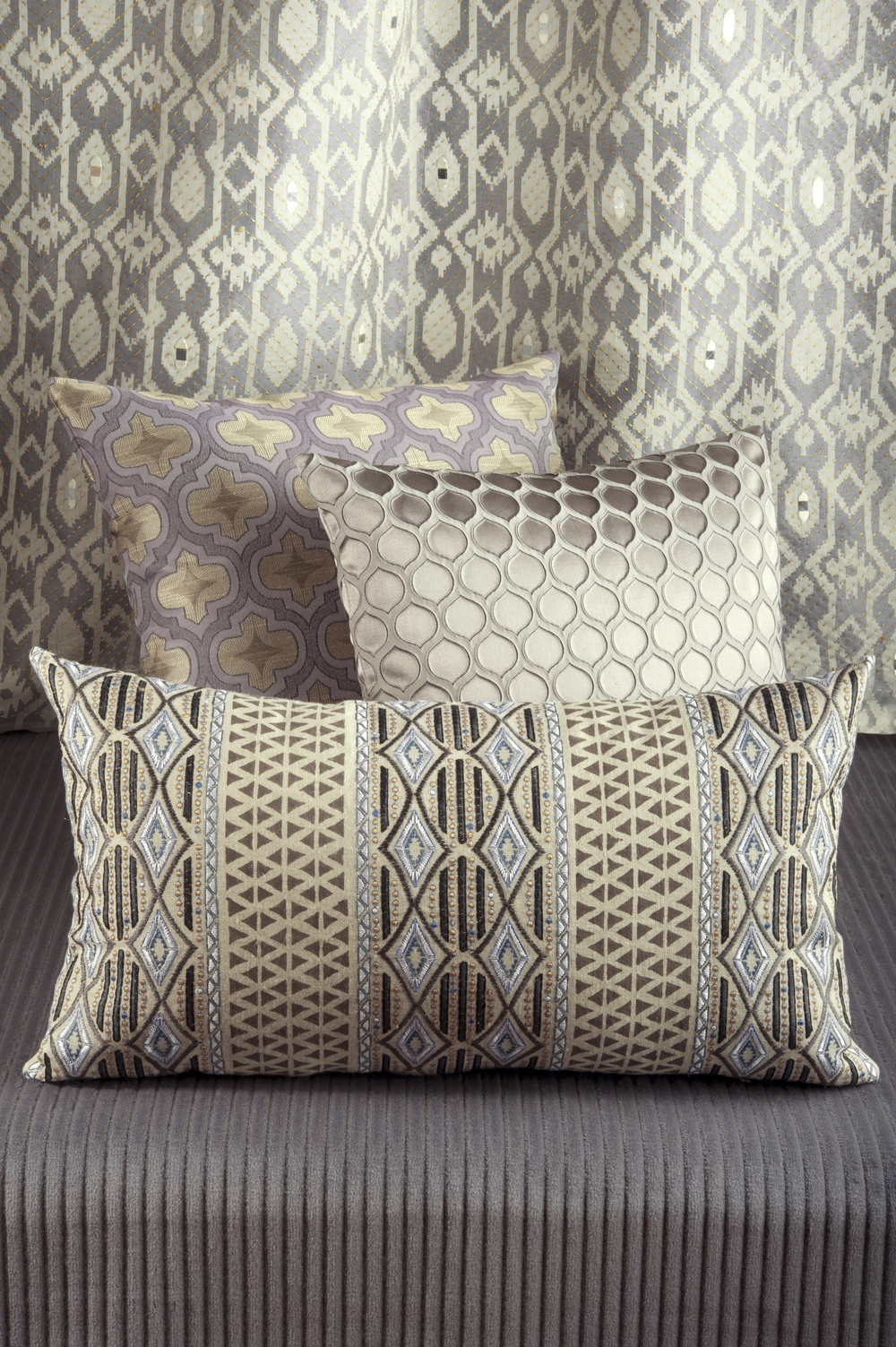 Jaipur Collection by Pollack
