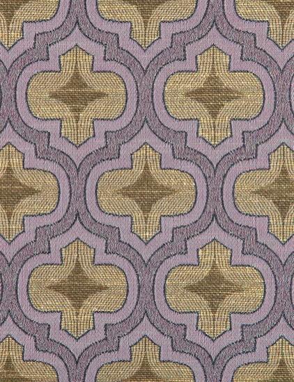 Jaipur Pattern