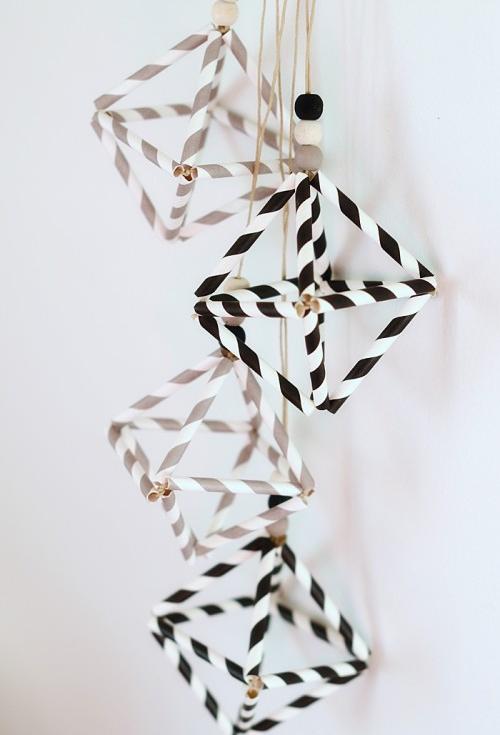 diy-himmeli-christmas-ornament-2-500x778.jpg
