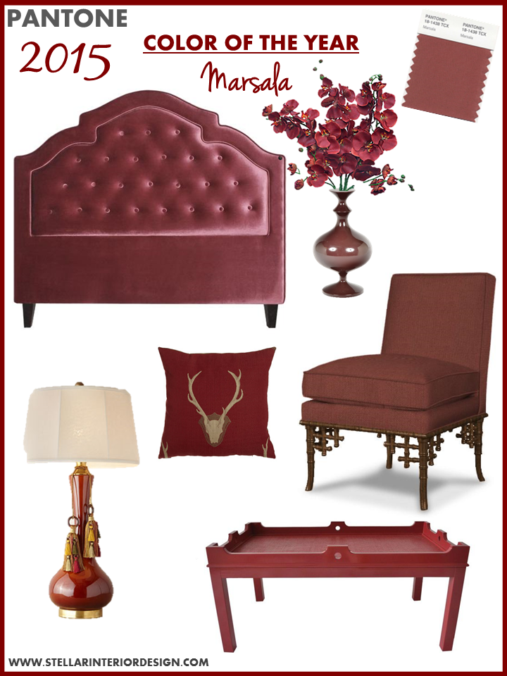 Pantone-Color-of-the-Year-Stellar-Interior-Design.png