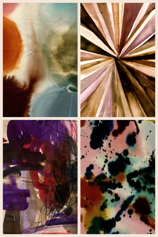 images via: www.lulisanchez.com