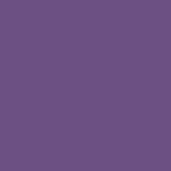 "Sherwin Williams ""African Violet""   IMAGE SOURCE: Sherwin Williams"