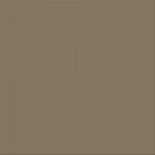 """Benjamin Moore """"Rustic Taupe""""  IMAGE SOURCE: Benjamin Moore"""