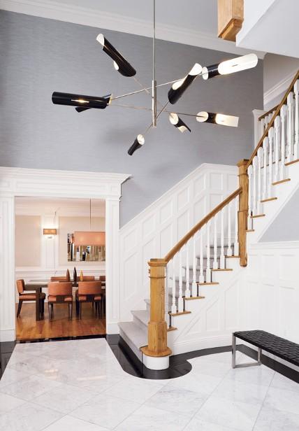 IMAGE SOURCE: Design New Jersey Photographer: John Ferrentino | Designer: Rachel Minaya