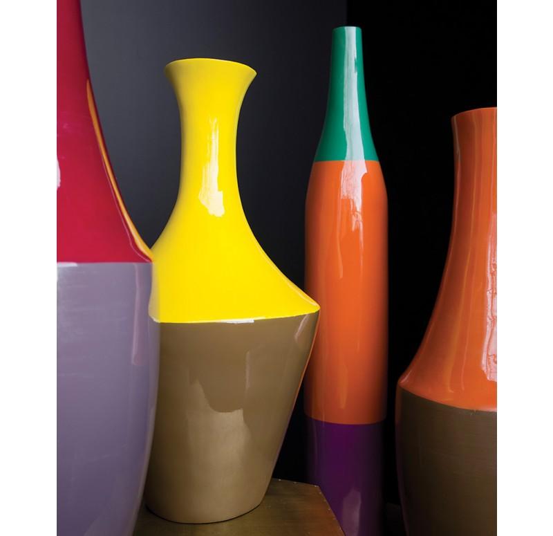 IMAGE SOURCE: Goldleaf Design Group