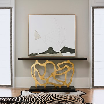 IMAGE SOURCE: Ambella Home Collection