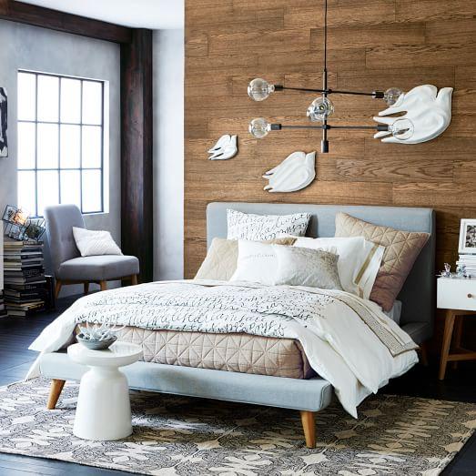 IMAGE SOURCE: Leedy Interiors