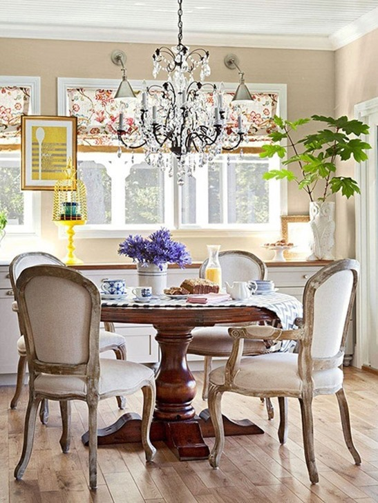 IMAGE SOURCE: Better Homes and Gardens