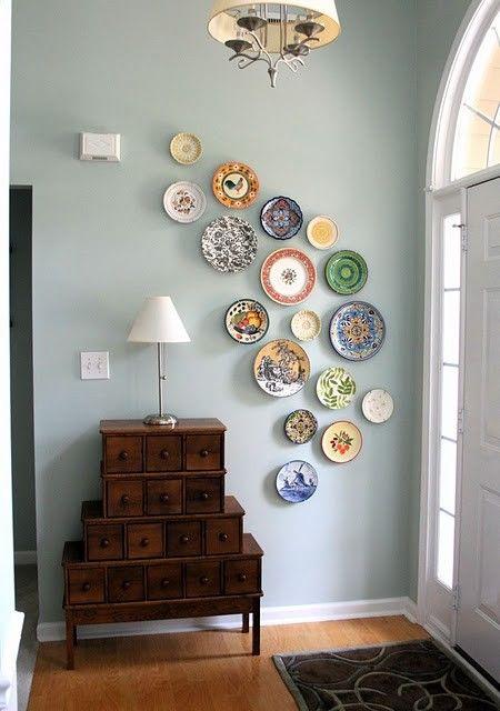 IMAGE: The Handmade Home