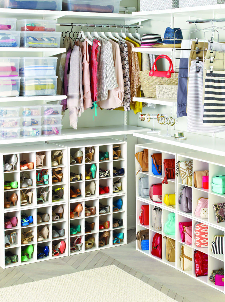 IMAGE: The Container Store