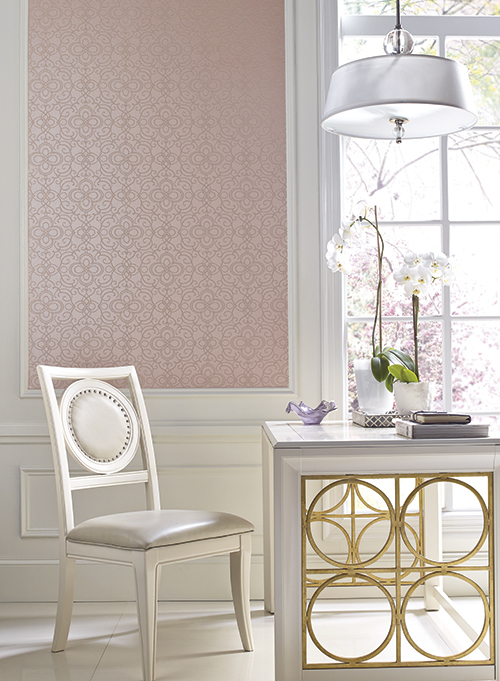 Image: York Wallcoverings