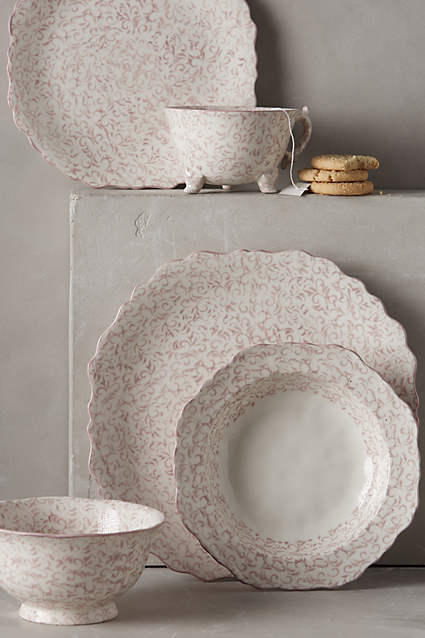 Image: Anthropologie