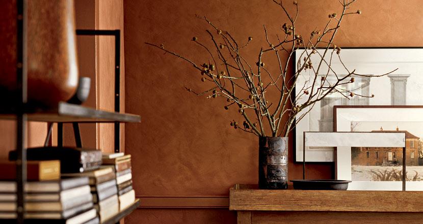 Image: Ralph Lauren Home