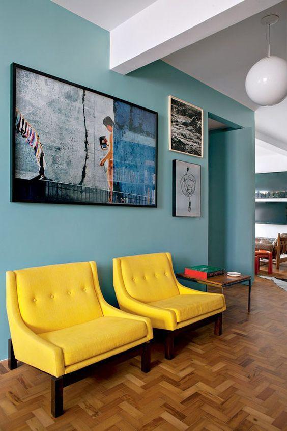 Image: Casa Vogue