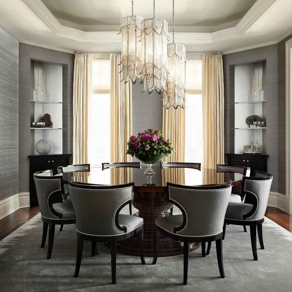 Image: Lichten Craig Architect Interiors