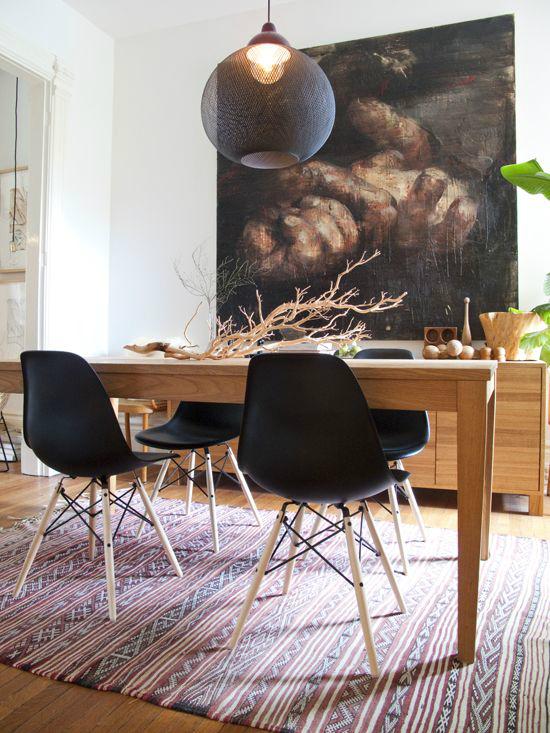 Image: Daily Home Decor Ideas