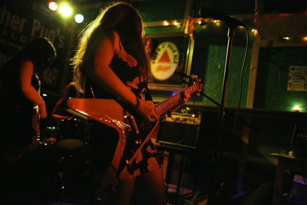 STATEN_ISLAND_BANDS_PERFORM_AT_MOTHER_PUGS_SALOON_20159541(1).JPG
