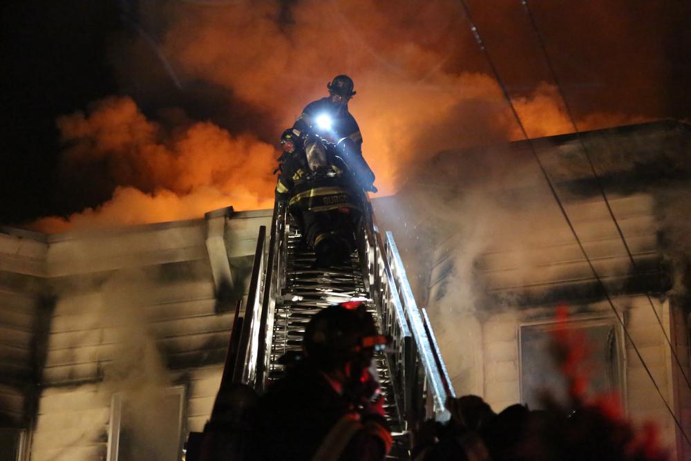 NWS_FIRE_18905895.jpg