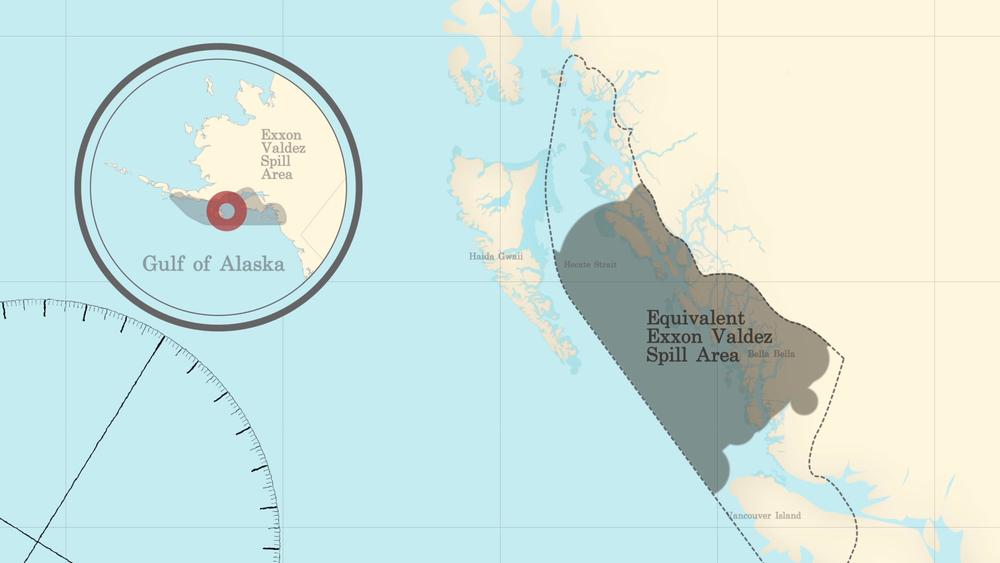 Exxon_Valdez.jpg