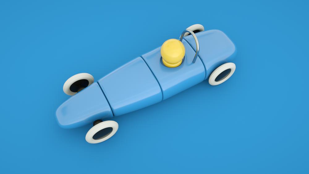 Toy car render test 2.png