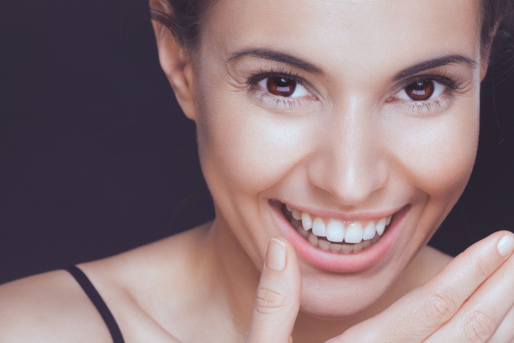 Tooth bleaching and whitening treatments that work for you.