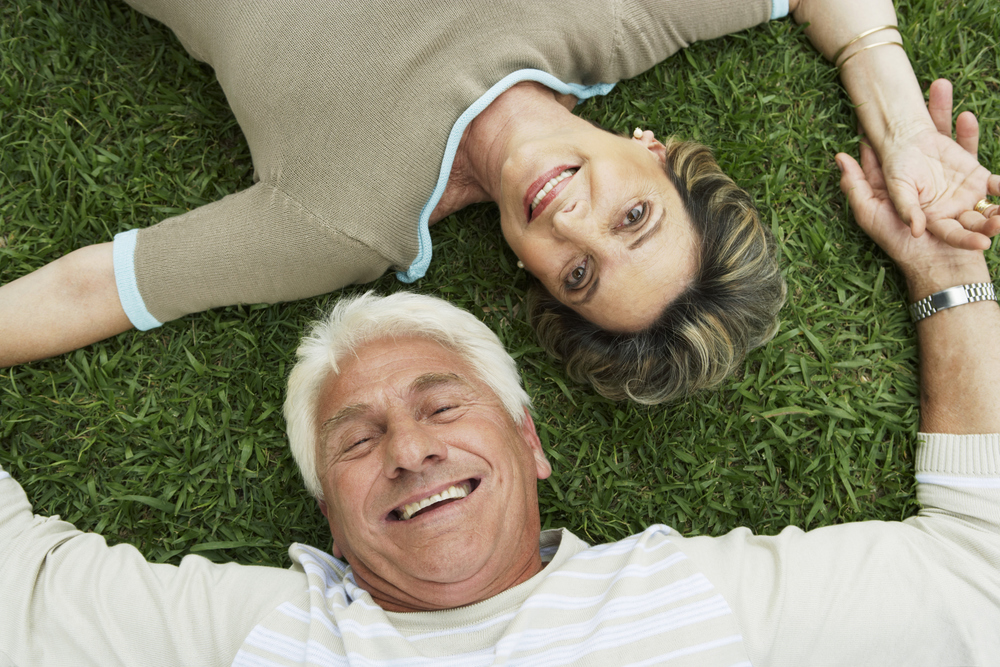 Are you considering dental implants to replace missing teeth? Experienced dentists at Stamford Dental Medicine can help you evaluate your options, provide guidance and create a personalized plan that can work for you.