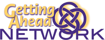 getting-ahead-network logo.png